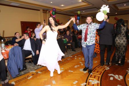 0559 Kastorians Ragoutsaria 2019 [1024x768]