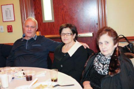 059 Raoursaria2017 Kastorians NY-IMG 1109