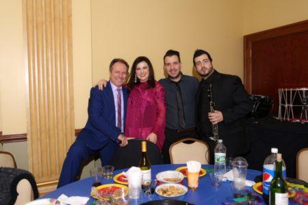 0641 Kastorians Ragoutsaria 2019 [1024x768]
