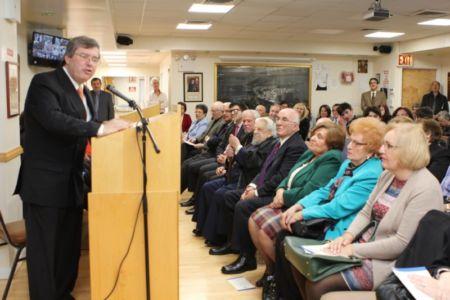 079 Kastorian 54th Scholarship Awards 2017 - Copy