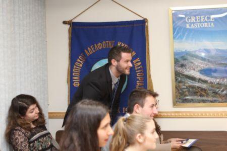 090 Kastorian 54th Scholarship Awards 2017 - Copy