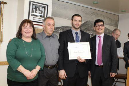 107 Kastorian 54th Scholarship Awards 2017 - Copy