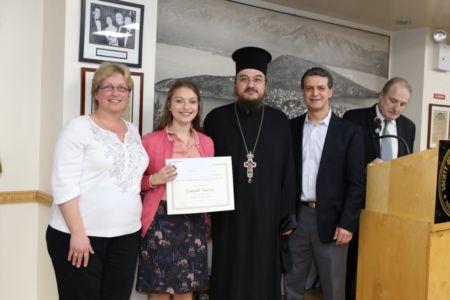 107 Kastorians Scholarships 2018 [1280x768]
