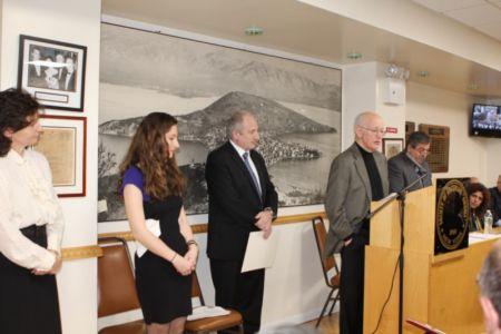 113 Kastorian 54th Scholarship Awards 2017 - Copy