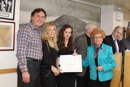 121 Kastorian 54th Scholarship Awards 2017 - Copy
