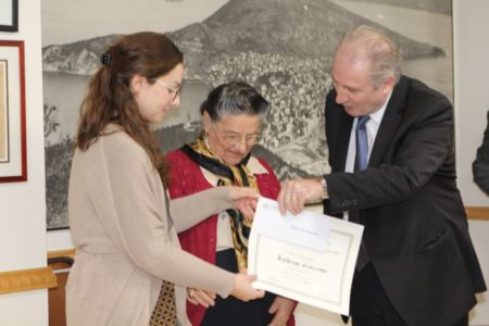124 Kastorian 54th Scholarship Awards 2017 - Copy