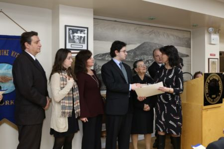 124 Kastorians Scholarships 2018 [1280x768]