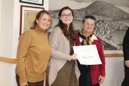 125 Kastorian 54th Scholarship Awards 2017 - Copy