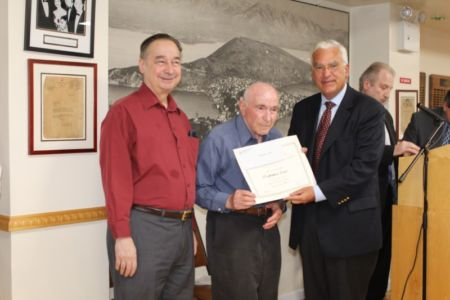 131 Kastorian 54th Scholarship Awards 2017 - Copy