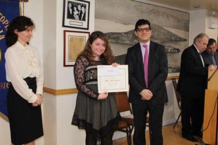 135 Kastorian 54th Scholarship Awards 2017 - Copy