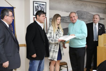 139 Kastorians Scholarships 2018 [1280x768]