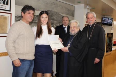 144 Kastorian 54th Scholarship Awards 2017 - Copy