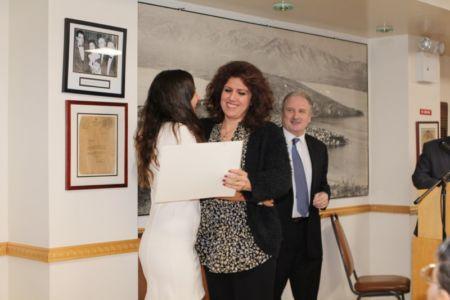 149 Kastorian 54th Scholarship Awards 2017 - Copy