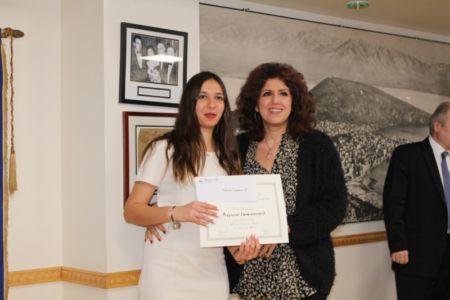 151 Kastorian 54th Scholarship Awards 2017 - Copy