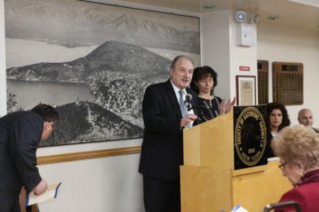 153 Kastorians Scholarships 2018 [1280x768]
