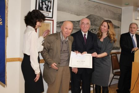 164 Kastorian 54th Scholarship Awards 2017 - Copy