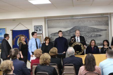 168 Kastorians Scholarships 2018 [1280x768]