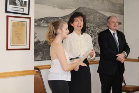 169 Kastorian 54th Scholarship Awards 2017 - Copy