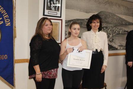 170 Kastorian 54th Scholarship Awards 2017 - Copy