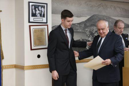177 Kastorians Scholarships 2018 [1280x768]