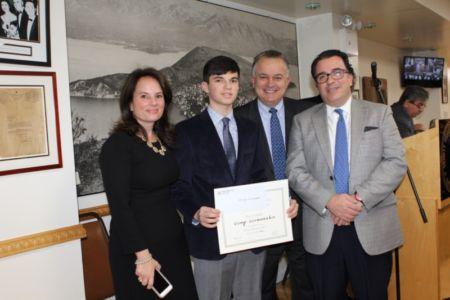 179 Kastorian 54th Scholarship Awards 2017 - Copy