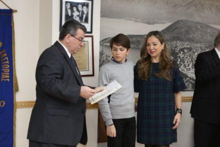 183 Kastorians Scholarships 2018 [1280x768]