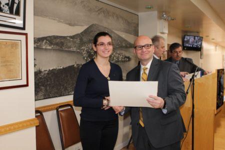 184 Kastorian 54th Scholarship Awards 2017 - Copy