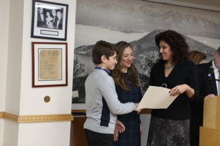 187 Kastorians Scholarships 2018 [1280x768]