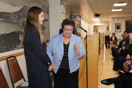 192 Kastorian 54th Scholarship Awards 2017 - Copy