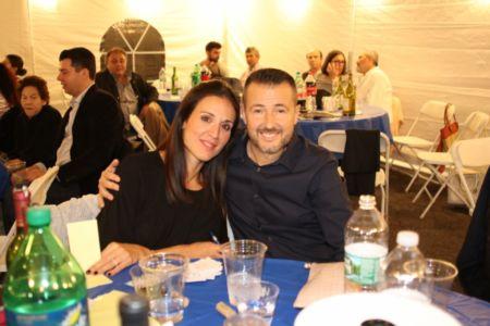 197 Kastorians Taverna Night [1024x768]