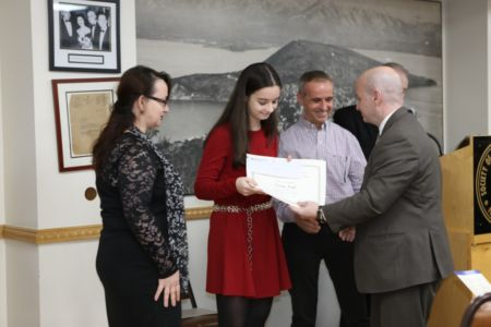 200 Kastorians Scholarships 2018 [1280x768]