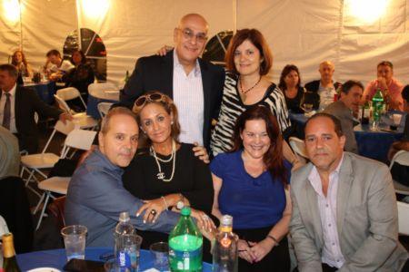 204 Kastorians Taverna Night [1024x768]