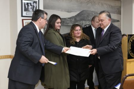 208 Kastorians Scholarships 2018 [1280x768]