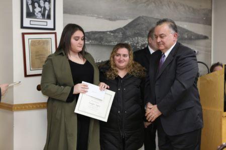209 Kastorians Scholarships 2018 [1280x768]