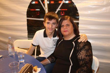 209 Kastorians Taverna Night [1024x768]