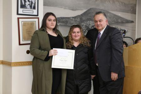 210 Kastorians Scholarships 2018 [1280x768]