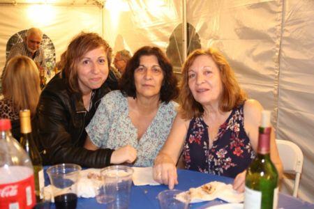 210 Kastorians Taverna Night [1024x768]