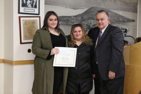 211 Kastorians Scholarships 2018 [1280x768]