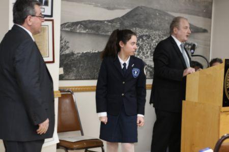 212 Kastorians Scholarships 2018 [1280x768]