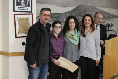 223 Kastorians Scholarships 2018 [1280x768]