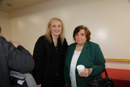 228 Kastorian 54th Scholarship Awards 2017
