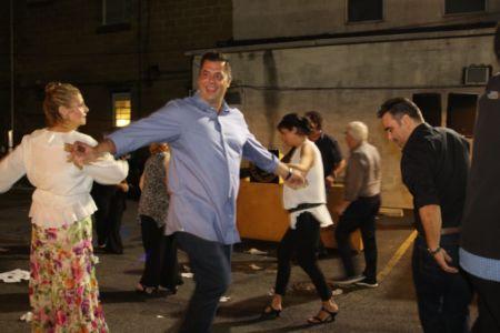 229 Kastorians Taverna Night [1024x768]