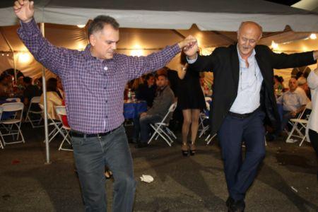 232 Kastorians Taverna Night [1024x768]