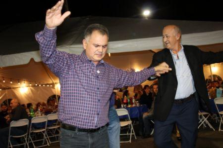 233 Kastorians Taverna Night [1024x768]