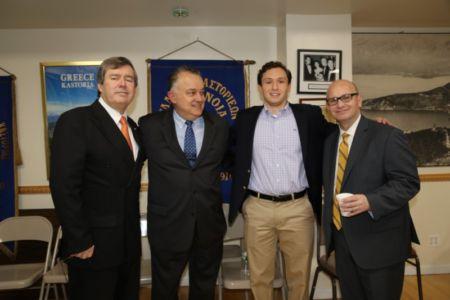 239 Kastorian 54th Scholarship Awards 2017 - Copy