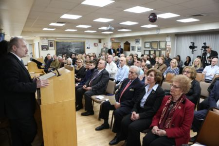 244 Kastorians Scholarships 2018 [1280x768]