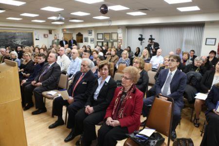245 Kastorians Scholarships 2018 [1280x768]