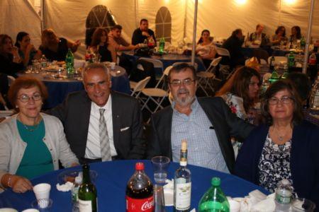 245 Kastorians Taverna Night [1024x768]
