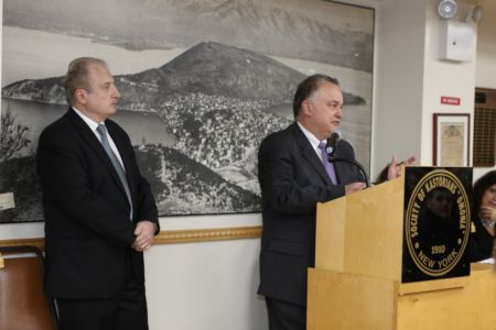 246 Kastorians Scholarships 2018 [1280x768]