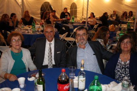 246 Kastorians Taverna Night [1024x768]